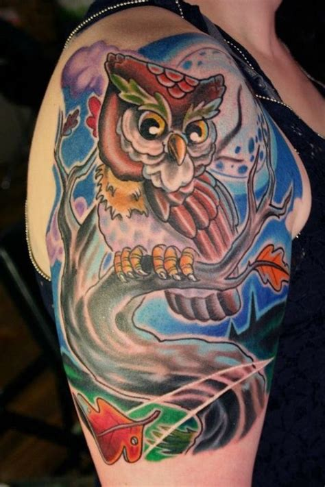 watercolor tattoos lansing mi geary morrill eclectic gallery lansing