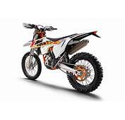 Ktm 2016 500 Exc Six Days Review  2017 2018 Best Cars Reviews