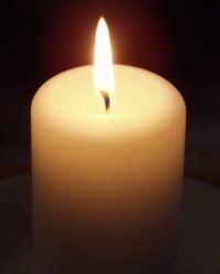 imagenes velas blancas c 243 mo protegerme de las malas vibras y envidias soy esot 233 rica