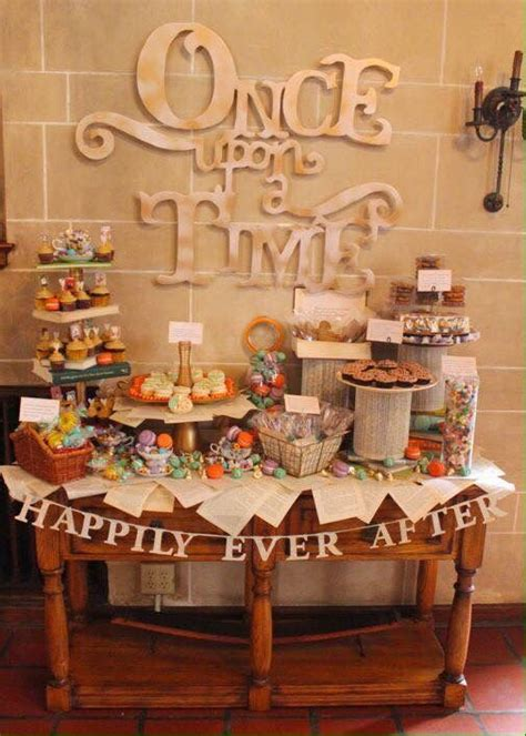 Office Baby Showers by Best 25 Office Baby Showers Ideas On Baby
