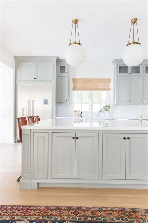 client rad trad amber interiors