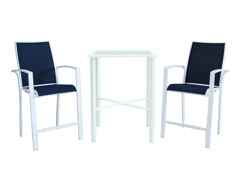 Glass Bistro Table And 2 Chairs Glass Bistro Table And 2 Chairs Designer Tables Reference