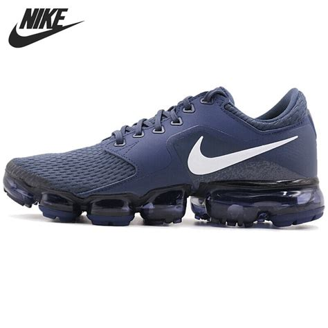 original new arrival 2018 nike vapormax s running shoes sneakers in running shoes from