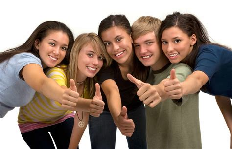 How to fight hair loss in teenagers