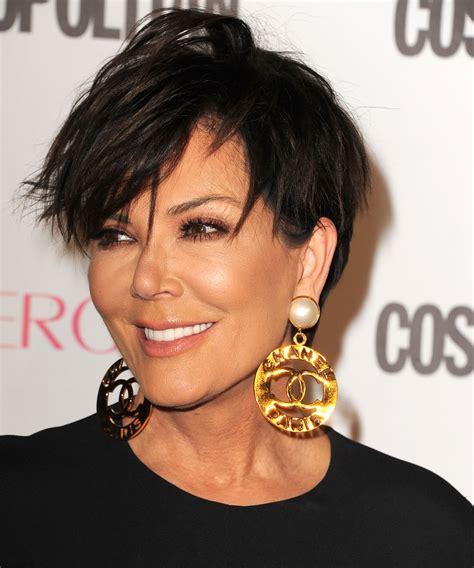Pixie Cut Hairstyle Hair by Pixie Hair Cut Styles Hair Ideas Pixie Cut