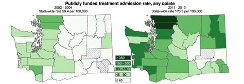 Washington State Funded Detox by Rehab In Lm Place Nationaladdictionhelp
