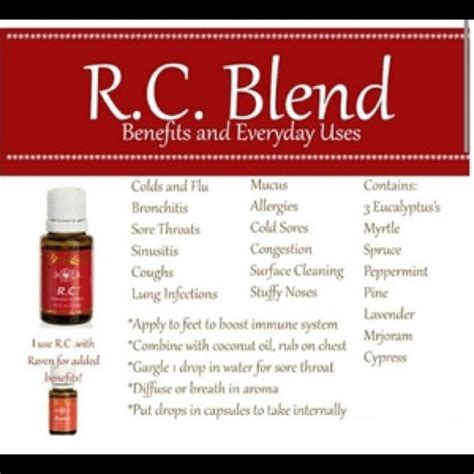 15 youngliving other new unopened r c living