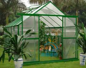 mini plastic greenhouse for sale used greenhouse frames