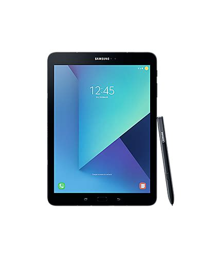 best tablet specs samsung galaxy tab s3 specs features tablets