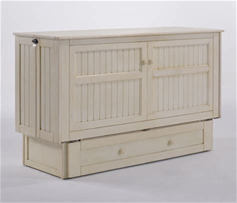 and day furniture murphy cabinet bed day furniture murphy cabinet bed