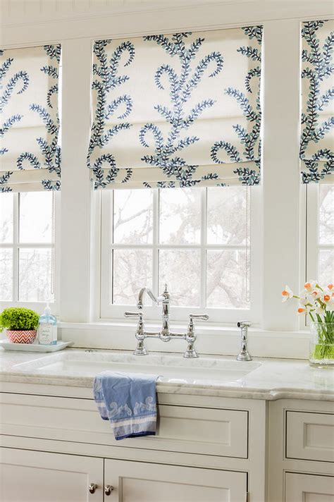 Curtains For Small Kitchen Windows How To Choose Curtains For Small Windows Midcityeast