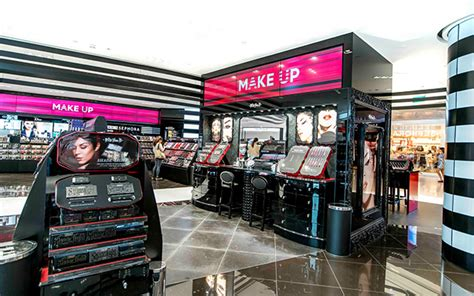 Shop Singapore Lipstick top five stores in singapore buro 24 7
