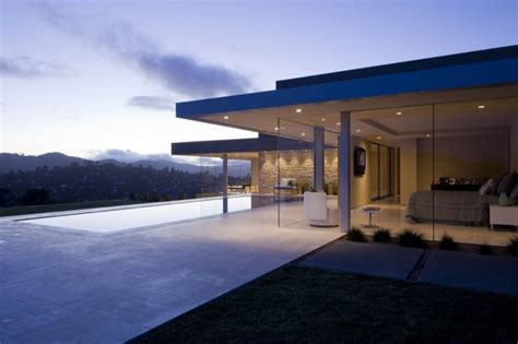 california architects world of architecture amazing home contemporary