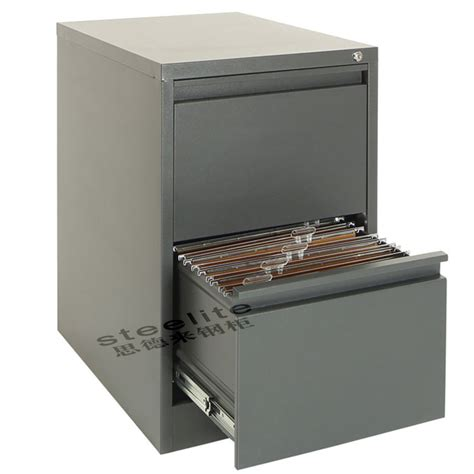 hickey office furniture supplier hickey file cabinet hickey file cabinet wholesale supplier china