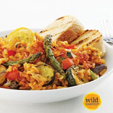 Cub Foods Gift Card Promotion - cub com view or print your favorite recipes grilled vegetable paella cub foods