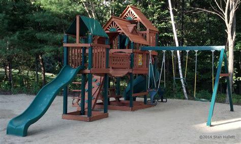 swing set assembly swing set assembly swing set installation ma ct ri nh me