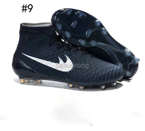 Best Football Boots For Comfort by Wholesale Top Quality Magista Obra Fg Soccer Shoes For
