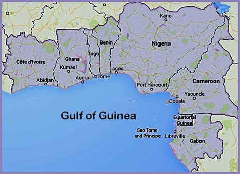 africa map gulf of guinea file gulf of guinea nations png wikimedia commons