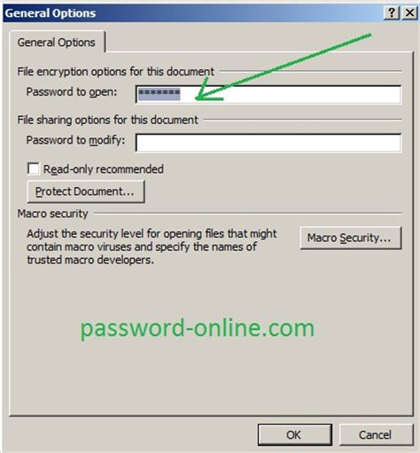 remove vba password excel 2003 hex editor excel 2010 password remover online rar password recovery