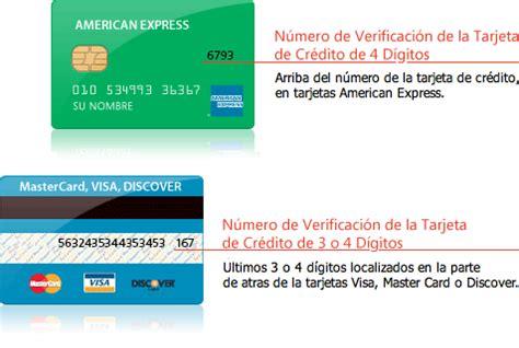 generador de tarjetas de credito 2015 generador de tarjetas de credito