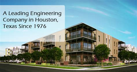 design engineer jobs houston texas interfield engineering architecture houston tx