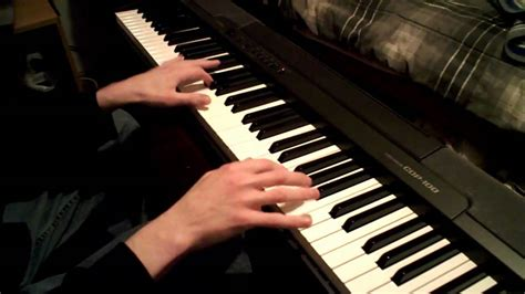 a promise film piano silent hill 2 movie promise reprise piano youtube