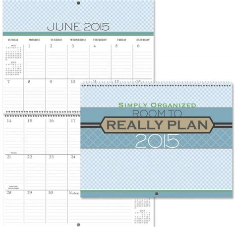 Currentcatalog Calendars Collection Of The Month 2015 Calendars
