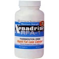 how to make ephedrine at home buy original xenadrine ephedrine and xenadrine rf1 with