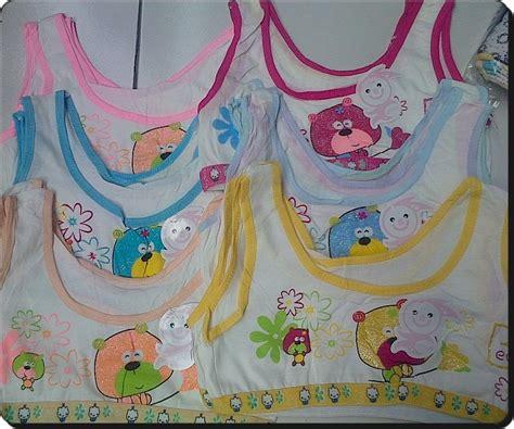 Jual Bra Ibu by Miniset A Pusat Grosir Pakaian Dalam Distributor