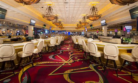 blackjack craps table games peppermill reno resort casino