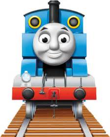 thomas la locomotora juguetes tren fisher price thomas sus amigos