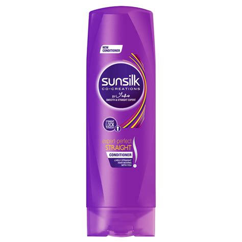 Sunsilk Hair Care Products by Sunsilk Condtioner 180ml