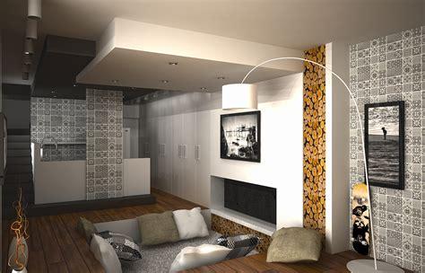 esempi arredamento soggiorno free come arredare un soggiorno classico come arredare un