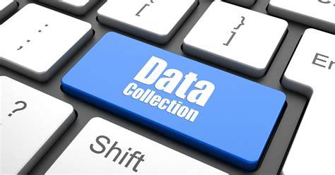 Metode Analisis Statistik pengumpulan data metode statistik