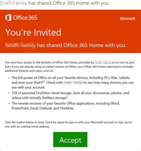How To Reinstall Microsoft Office by And Install Or Reinstall Office 365 Office 2016