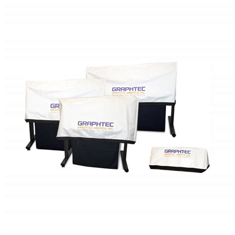 Jual Mesin Cutting Plotter Graphtech Ce6000 60 buy graphtec dust cover for ce6000 60