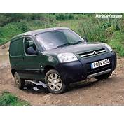81 Best Images About Berlingo On Pinterest  Small Campers