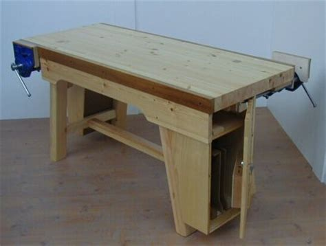 woodwork benches for schools woodwork school woodwork bench pdf plans wood work bench