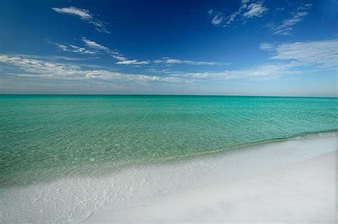 friendly beaches in florida rosemary fl surf s up the 10 best us beaches for your family s summer