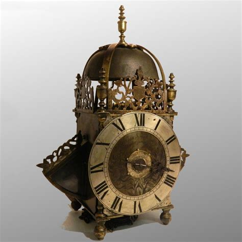 clock buy who buys clocks how do i sell my clock antique clock