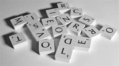 double sense words  spanish medical translators okomeds