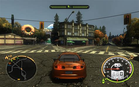 nfs undercover apk nfsunlimited net need for speed rivals most wanted world and more need for speed most
