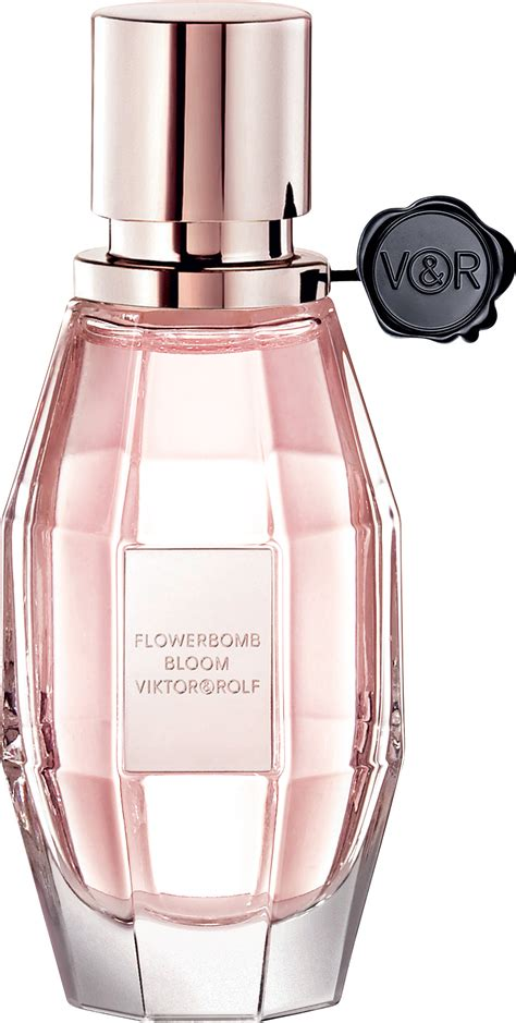 Parfum The Shop 30ml viktor rolf flowerbomb shop for cheap fragrance and save