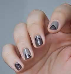 Exemple De Manucure by Exemple De Manucure Facile Deco Ongle Fr