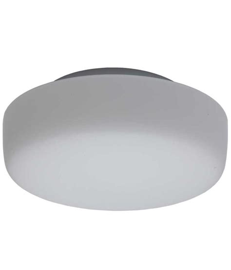 Ceiling Light Canopies Learc Designer Lighting Ceiling Light Canopy Cl325 Buy Learc Designer Lighting Ceiling Light