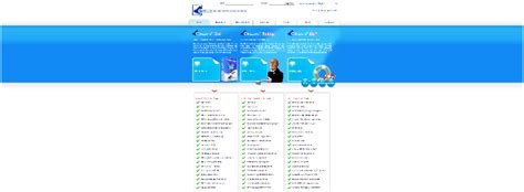 Best Help Desk Software For Small Business How To Choose Small Business Help Desk Software