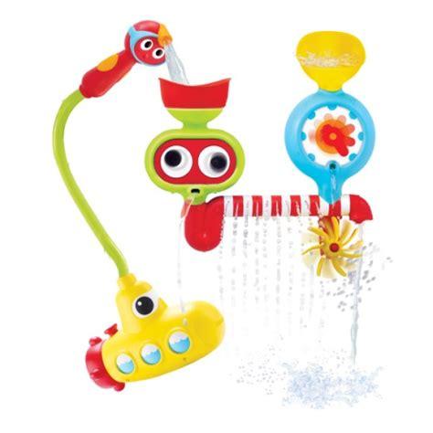 jouet baignoire pour bebe station sous marine pour le bain pour enfant de 2 ans 224 6
