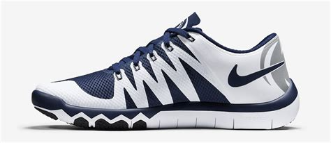 penn state sneakers penn state nike sneakers for sale provincial archives of