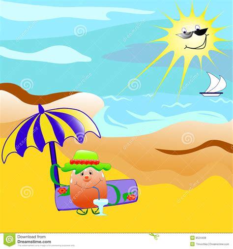 imagenes sobre vacaciones de verano vacaciones de verano fotos de archivo libres de regal 237 as