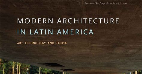 libro contemporary latin america contemporary a daily dose of architecture book review modern architecture in latin america